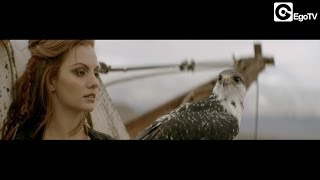 ALEXANDRA STAN - Thanks For Leaving (Official Video)