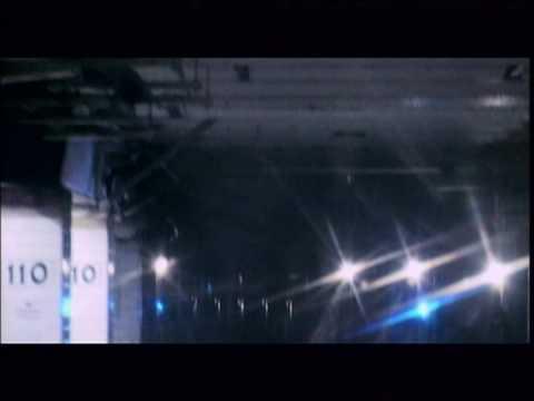 Lesbian short film-'Transit'