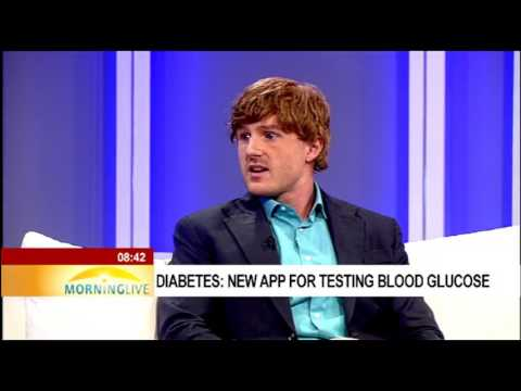 Innovation bei der Behandlung von Diabetes Typ 1