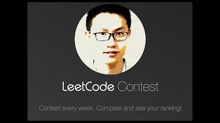 LeetCode Path Sum Solution Explained - Java - Nick White
