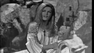 Dalida - Le Septieme Jour تحميل MP3