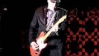 Cheap Trick - Don't Be Cruel - Tacoma 03/28/10