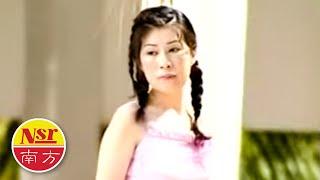 林淑娟Bessie Lin - 浓情魅力金曲1【梨花泪】