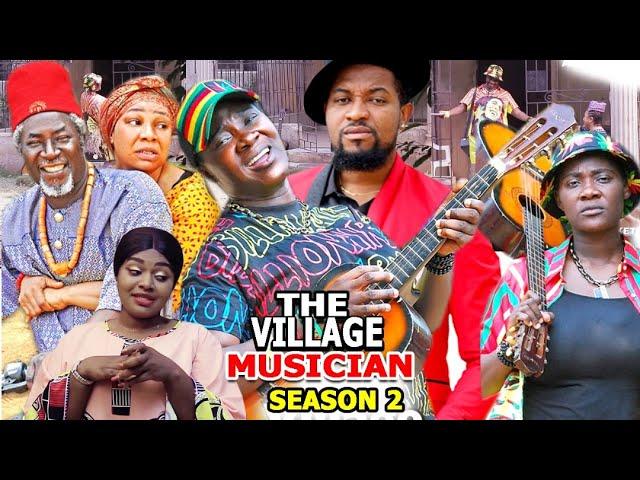 The Village Musician (2021) (Part 2)