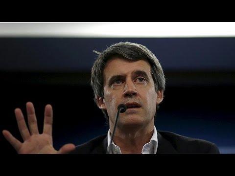 Αργεντινή: Συμφωνία με τα κερδοσκοπικά ταμεία