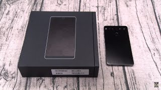 Essential PH-1 Unboxing And First Impressions