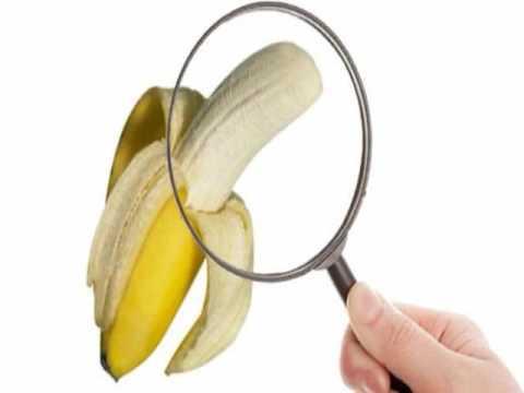 Praktek pembesaran penis