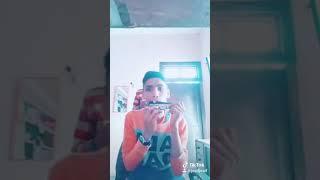 tik tok viral flute ringtone free download