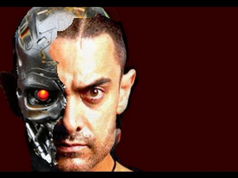 Robot 2 trailer 2015 ( fake unofficial ) full video download.