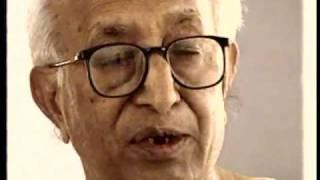 Vijaydan Detha, Rajasthani short story writer