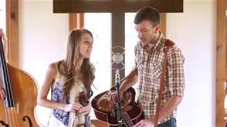 All My Tears - The Petersens (LIVE)
