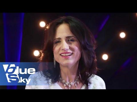 Hajrije  Abazi -Po shkon  çika ka kalaja ( Official video 4K )