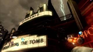 ▻ BLACK OPS 3 PS3 + Download (Jailbreak) - Самые лучшие видео