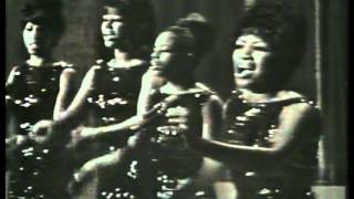 Bluebelles - You'll Never Walk Alone