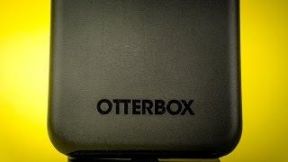 OtterBox SYMMETRY Case for iPhone 7 - Black במחיר המשתלם בישראל (נבדק מראש)