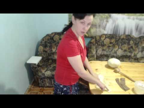 Лечим суставы капустным листом