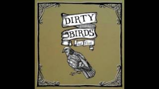 <b>Kat Flint</b> ‎– Dirty Birds 2008