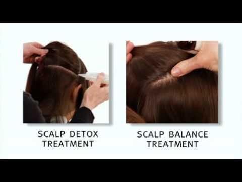 Quale malattia può provocare una perdita di capelli