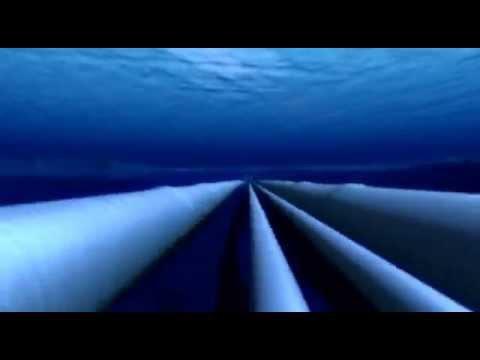 项目概述:在澳大利亚生产液化天然气