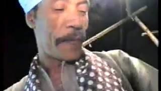 تحميل اغاني مجانا محمد العجوز كان لك اجمل حكاية