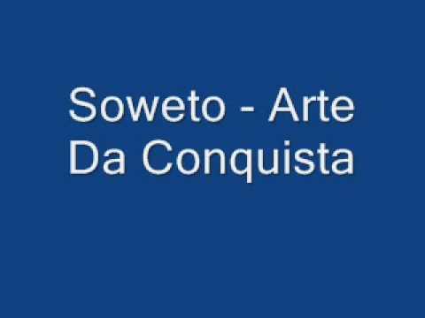 Música Arte da Conquista