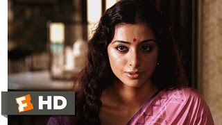 The Namesake (1/3) Movie CLIP - Arranging a Marriage (2006) HD