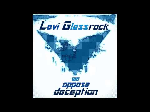 Pass the Torch, New Song by Levi Glassrock from We Oppose Deception, New Album