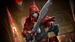 Fable Fortune Official Launch Trailer
