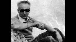 Wojciech Kilar - Trędowata; Walc
