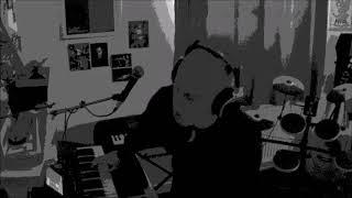 Video Jan Holek - Země pláče