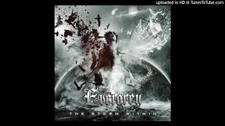Evergrey The Impossible