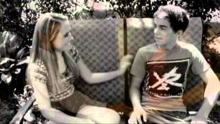 Kait Weston's - Last Dance - Music Video Contest - All American High School Film Festival