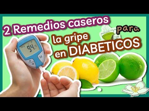 Coma hiperglicico, caracterizado diabética