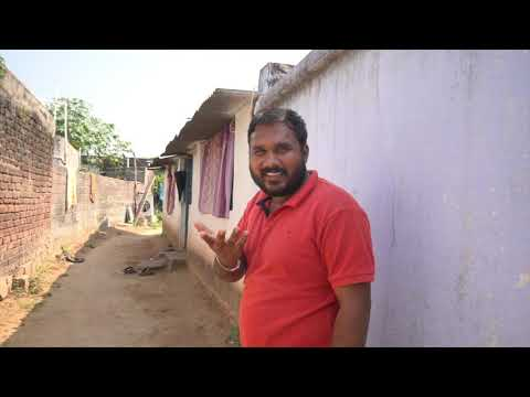 My Village show Raju home tour