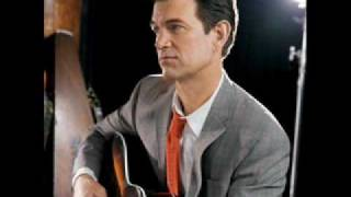 Chris Isaak - Two Hearts (audio only)