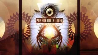 Pomegranate Tiger - Ocean - I. White Ship