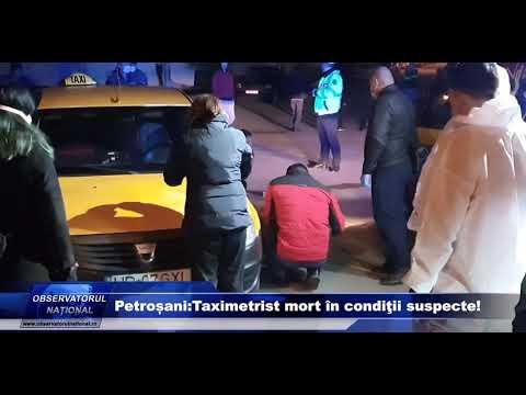 Fete divortate din Brașov care cauta barbati din Sibiu