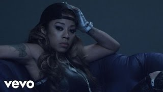 N. L. U. - Keyshia Cole (Video)