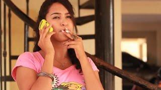 Tamil Short Film -  Break Up Sid - Red Pix Short Film
