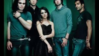Flyleaf - Grab Thy Hand (Chevelle)
