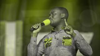 JOE METTLE ONWANWANI (Lyrics mp3)