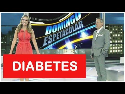 O uso de uma bomba de insulina
