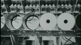 Computer Pioneers: Pioneer Computers Part 2