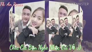Quang Vinh Feat Chi Dân - Dịu dàng đến từng phút giây [sub kara]