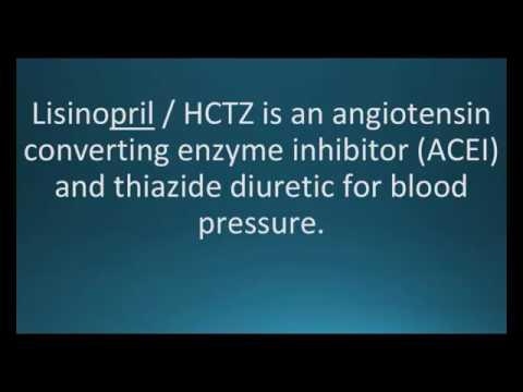 4 le risque dhypertension