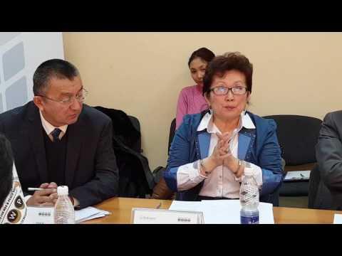 Миф №1 о Земельном налоге в Кыргызстане