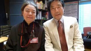 樹木希林大沢悠里のゆうゆうワイド2013.02.18前編