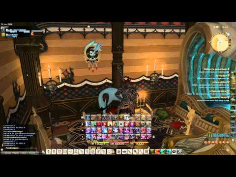 Special Spell Timers Youtube videominecraft ru