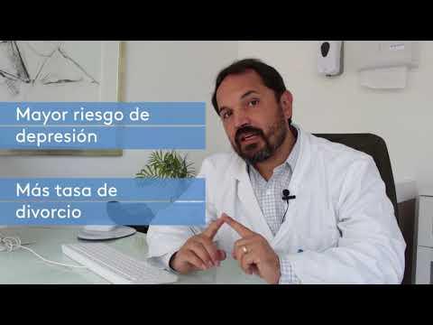 Vesícula biliar y la hipertensión arterial