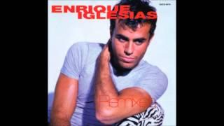 Enrique Iglesias - Only You (Sólo en ti) (English Version)